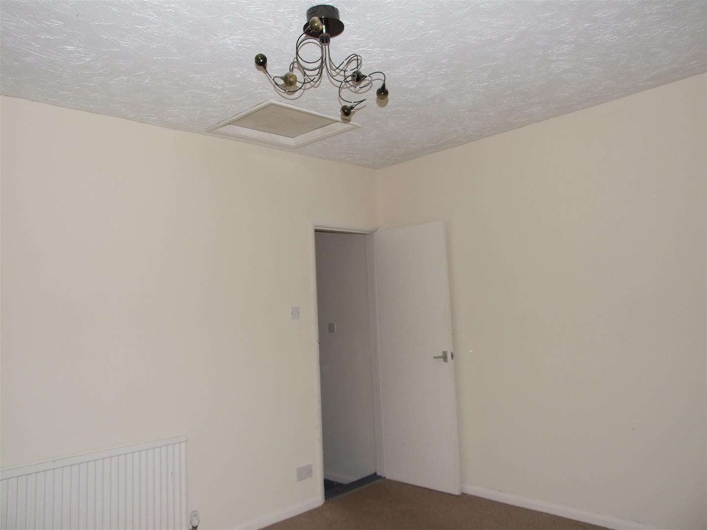 2 bed house to rent in Custom House Street, Sutton Bridge Spalding 11