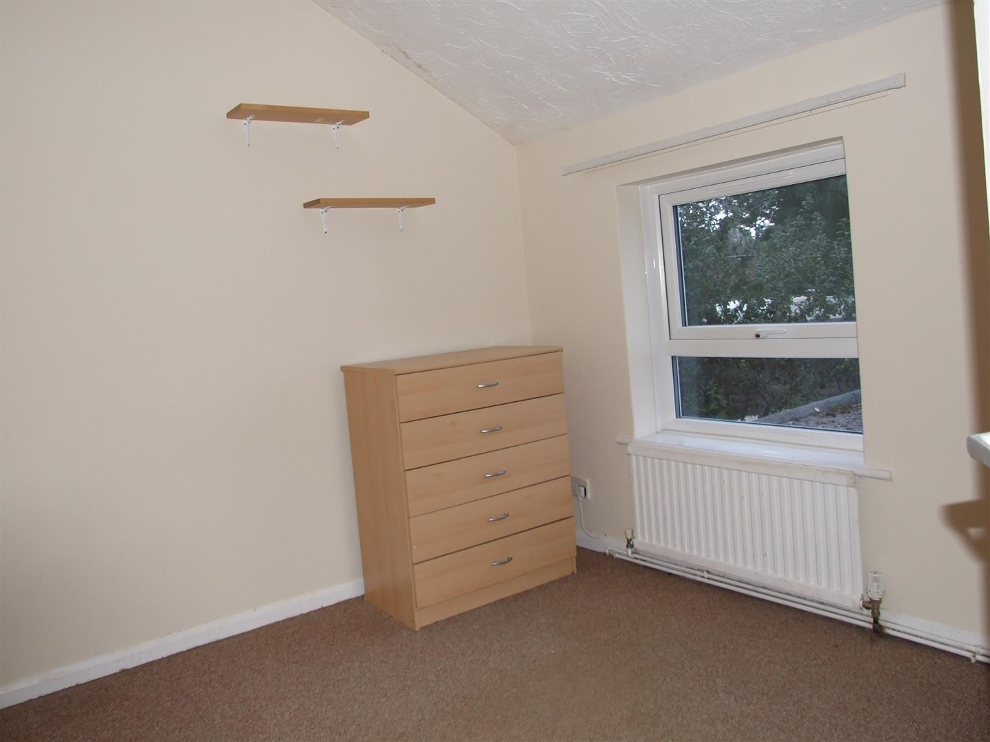2 bed house to rent in Custom House Street, Sutton Bridge Spalding 10