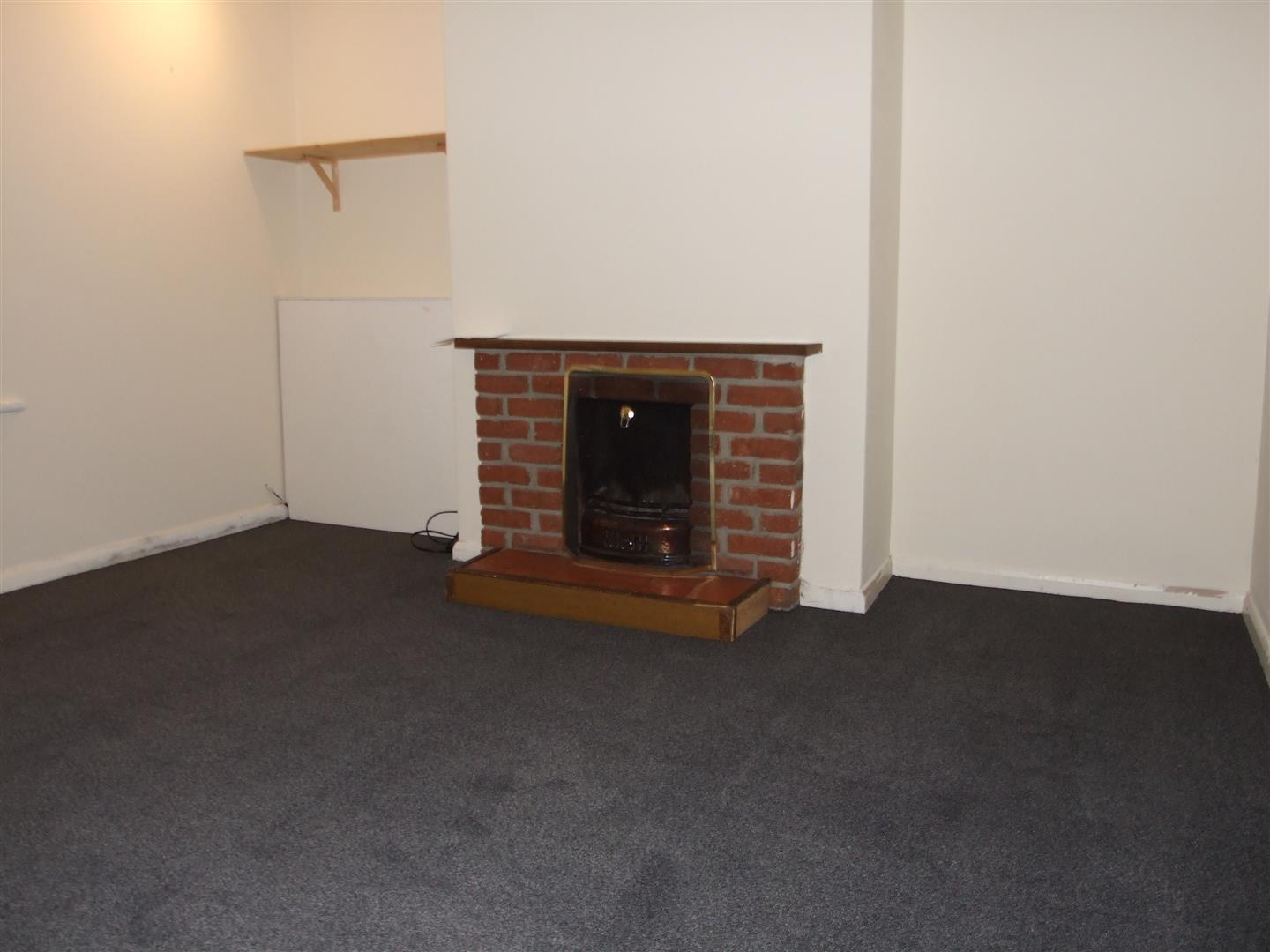 2 bed house to rent in Custom House Street, Sutton Bridge Spalding 3