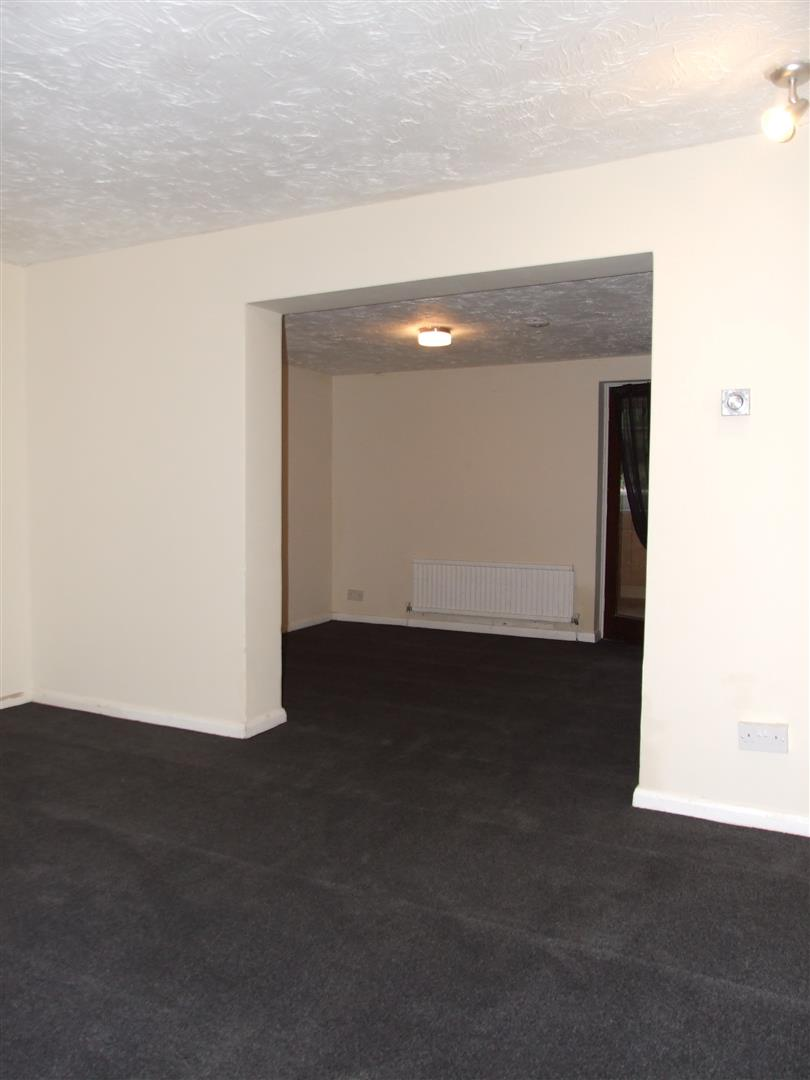 2 bed house to rent in Custom House Street, Sutton Bridge Spalding 5