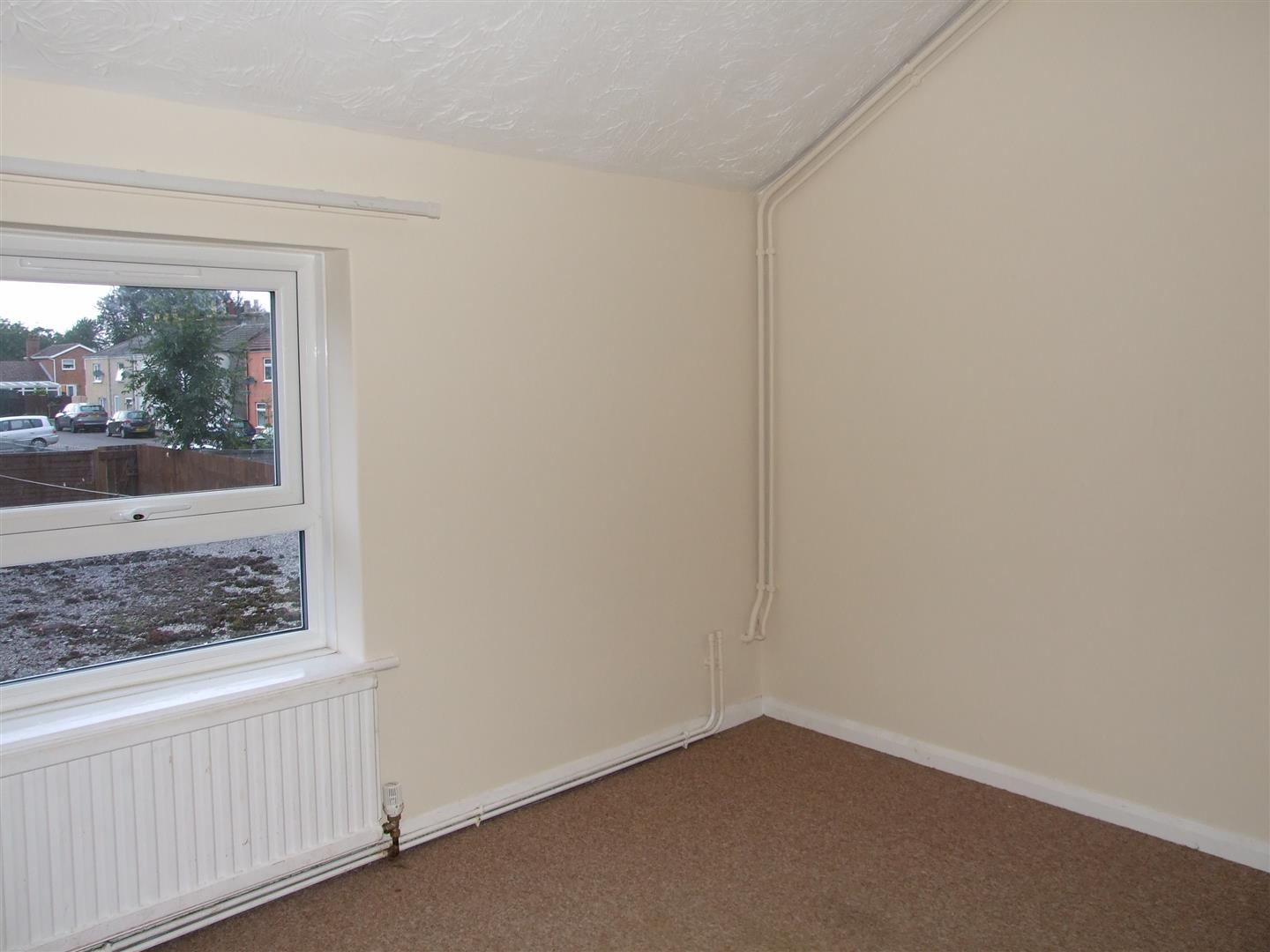 2 bed house to rent in Custom House Street, Sutton Bridge Spalding 13