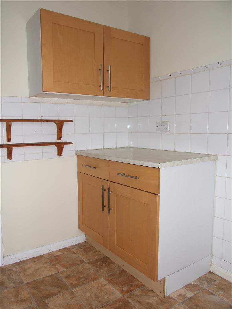 2 bed house to rent in Custom House Street, Sutton Bridge Spalding 7