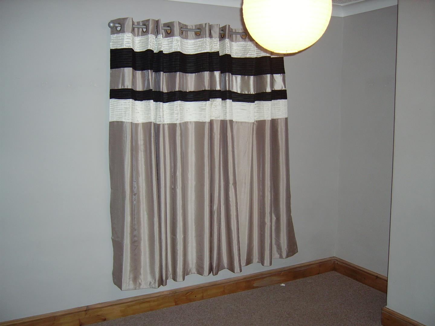 2 bed terraced house to rent in Sutton Bridge Spalding, PE12 9SR  - Property Image 5