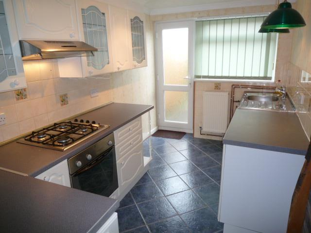 2 bed house to rent in Lime Street, Sutton Bridge Spalding 2
