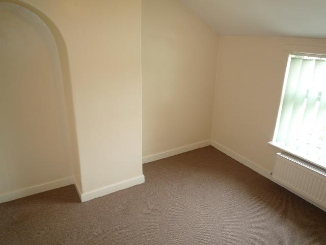 2 bed house to rent in Lime Street, Sutton Bridge Spalding 6