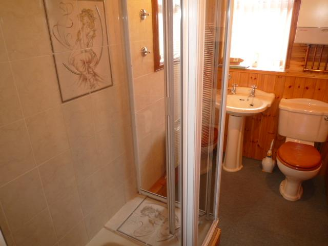2 bed house to rent in Lime Street, Sutton Bridge Spalding  - Property Image 5