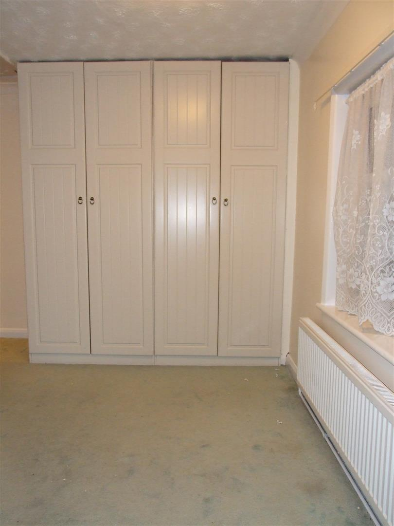 2 bed house to rent in Lime Street, Sutton Bridge Spalding 8