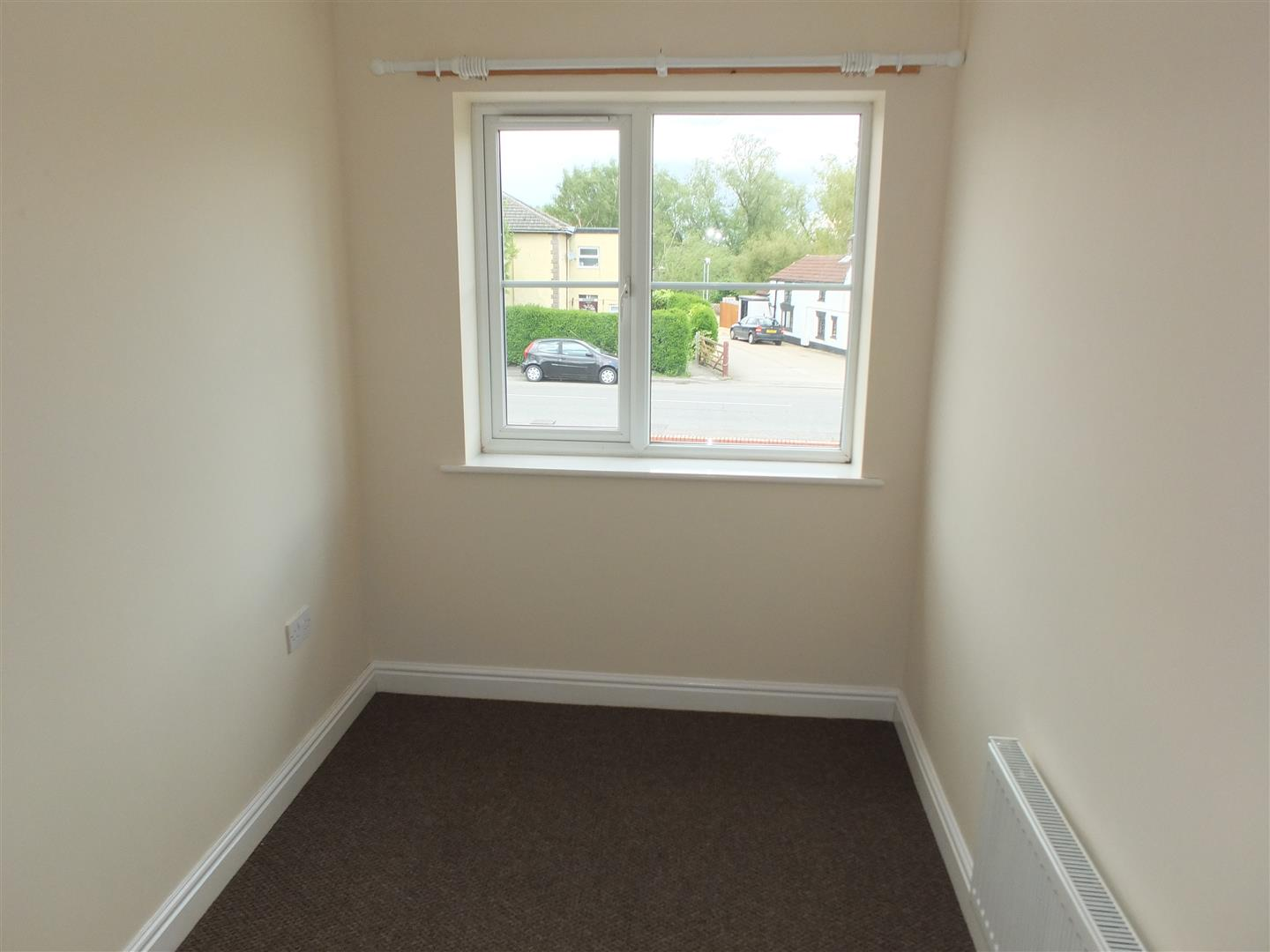 3 bed house to rent in London Road, Lincs 3