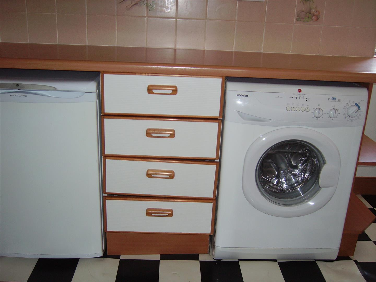 2 bed flat to rent in Long Sutton Spalding, PE12 9RL 3