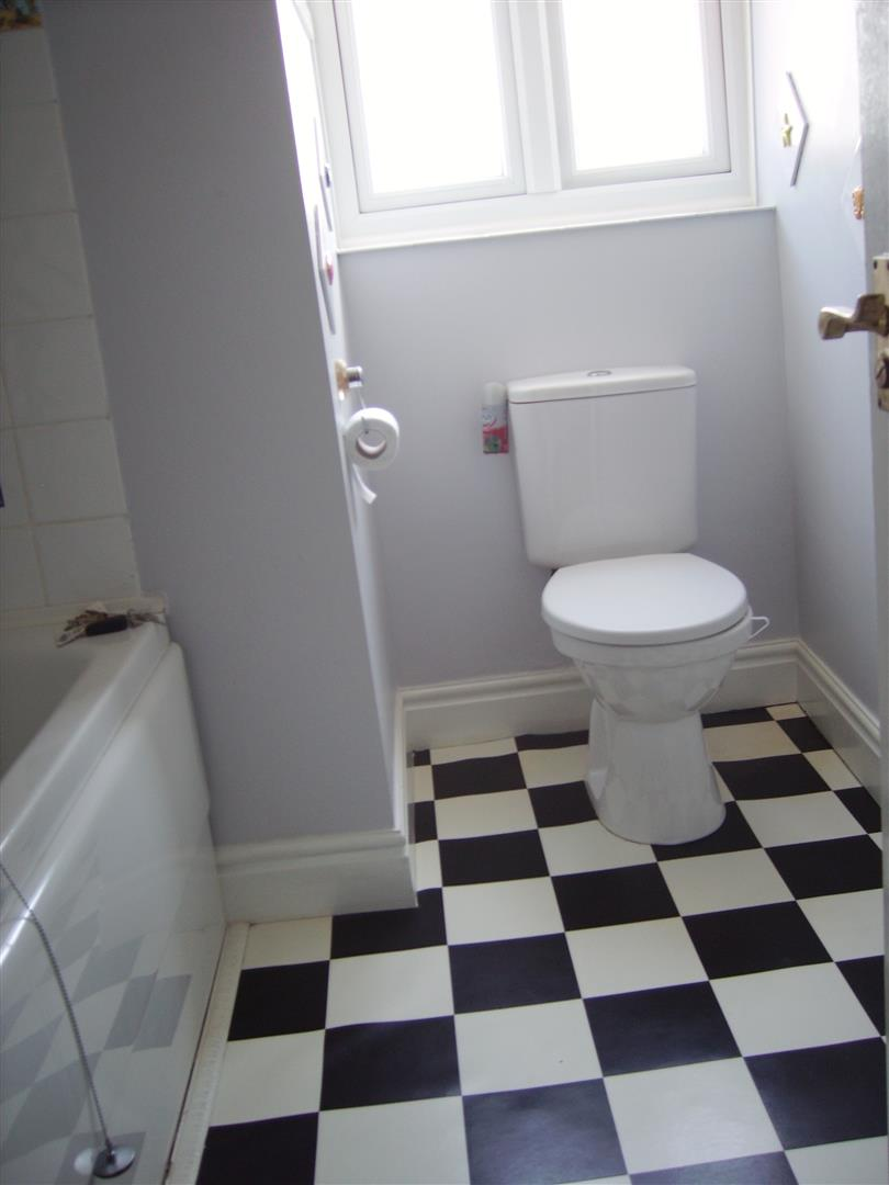 2 bed flat to rent in Long Sutton Spalding, PE12 9RL 6