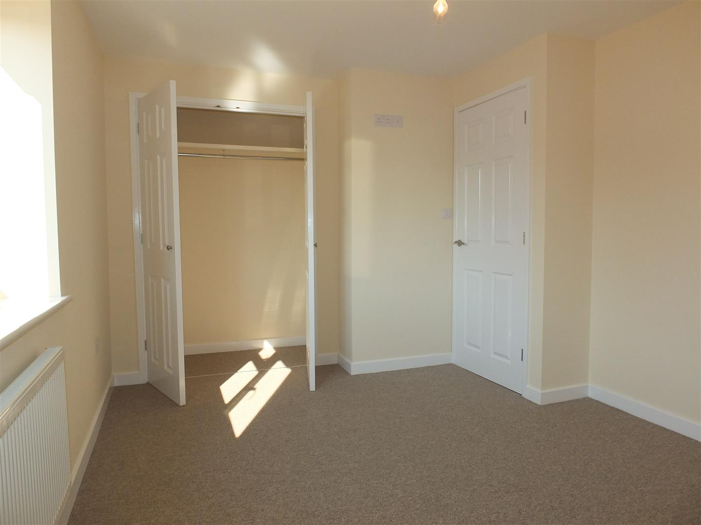 2 bed house to rent in Little London, Long Sutton Spalding 6