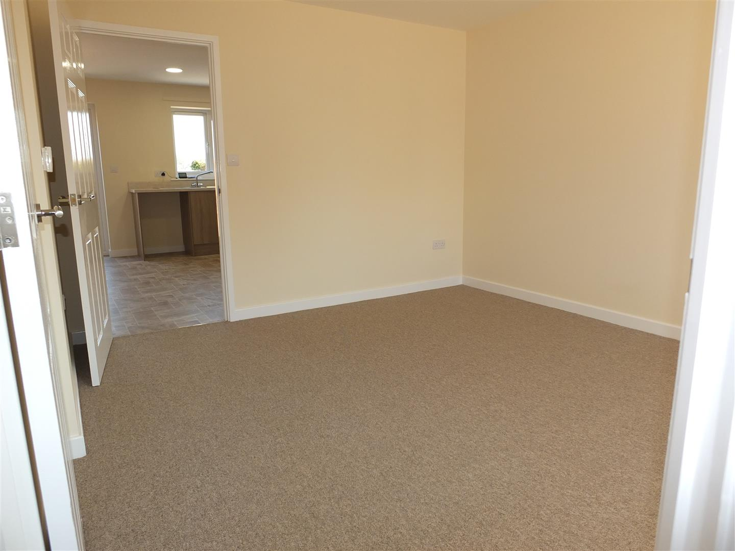 2 bed house to rent in Little London, Long Sutton Spalding 2