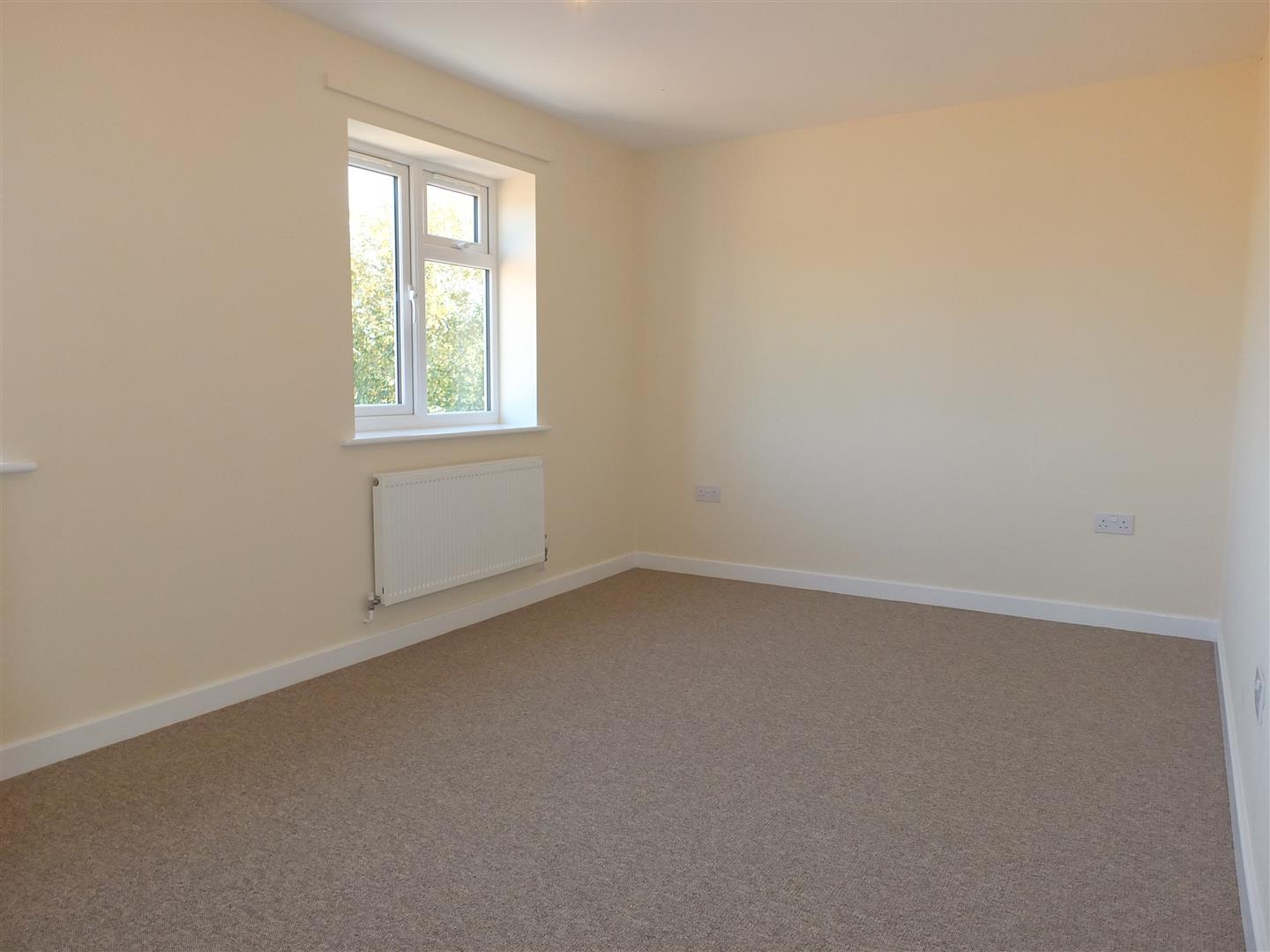 2 bed house to rent in Little London, Long Sutton Spalding 5