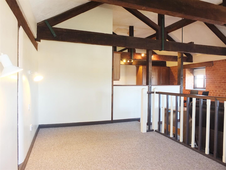 1 bed studio flat to rent in Sutton BridgeS, PE12 9TW 4