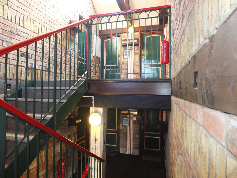 1 bed studio flat to rent in Sutton BridgeS, PE12 9TW  - Property Image 8
