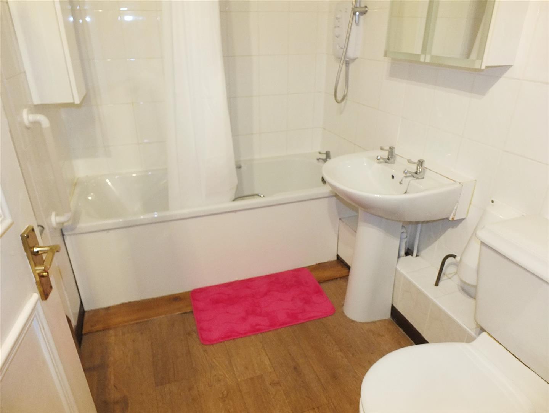 1 bed studio flat to rent in Sutton BridgeS, PE12 9TW  - Property Image 6