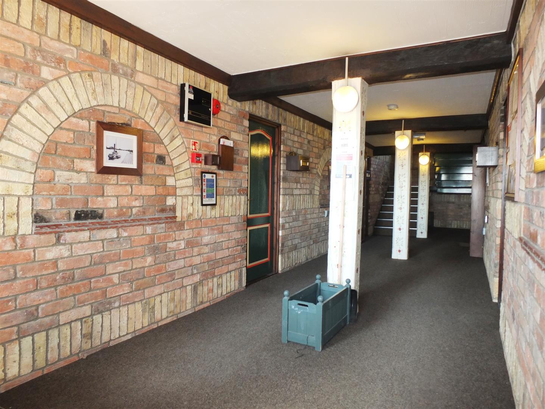 1 bed studio flat to rent in Sutton BridgeS, PE12 9TW 6