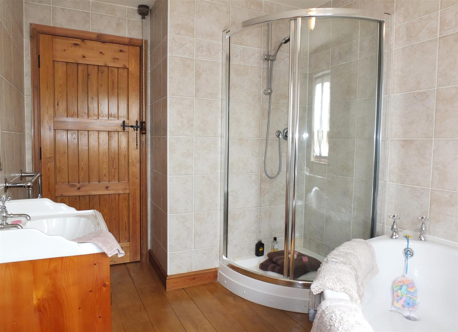 5 bed detached house for sale in Boston, PE20 2DB  - Property Image 24