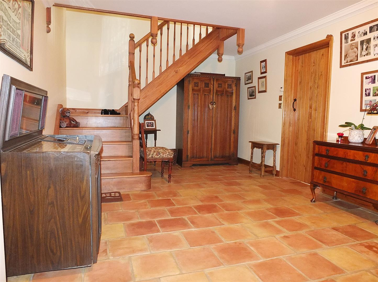 5 bed detached house for sale in Boston, PE20 2DB  - Property Image 12