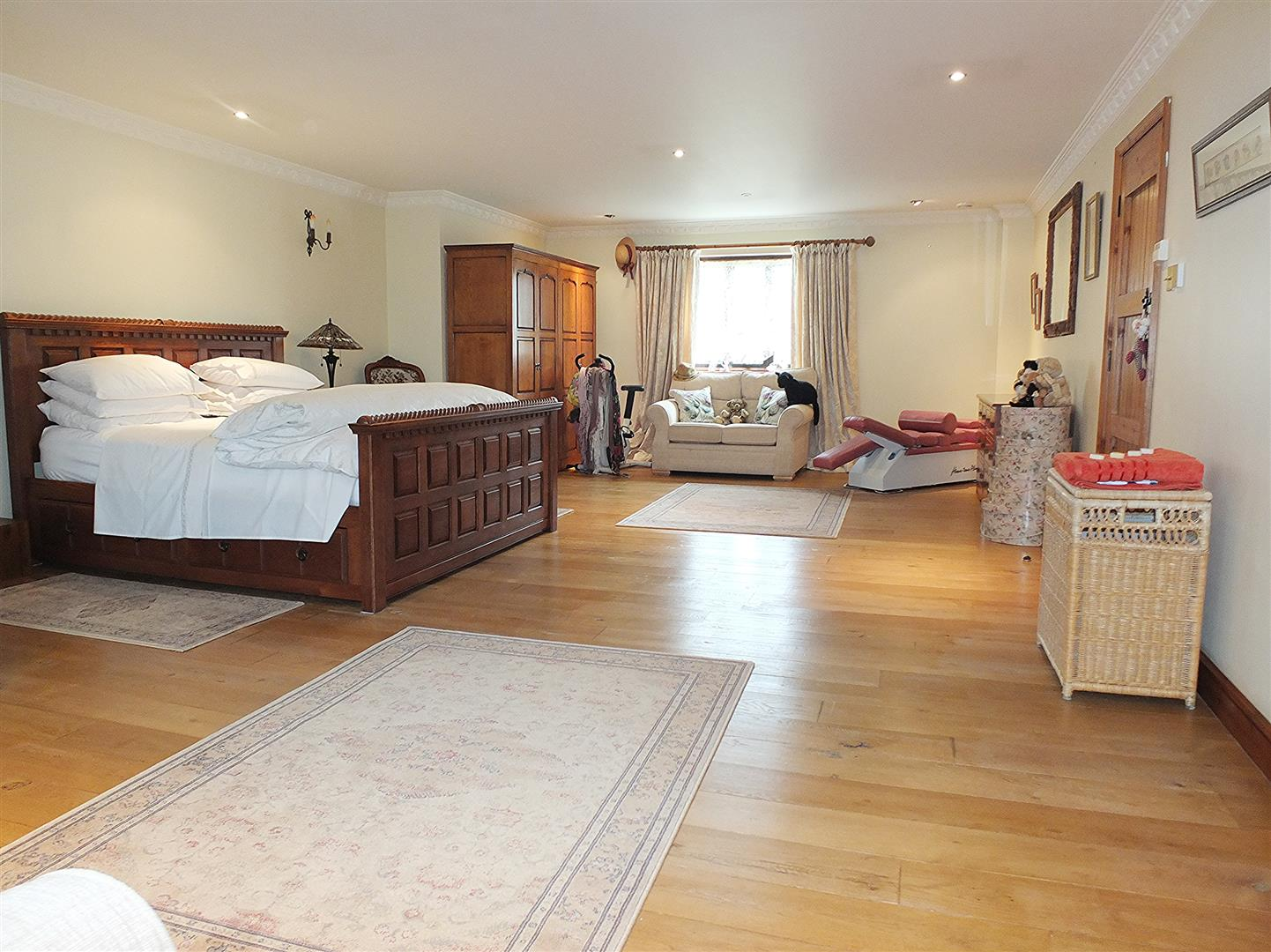 5 bed detached house for sale in Boston, PE20 2DB  - Property Image 14
