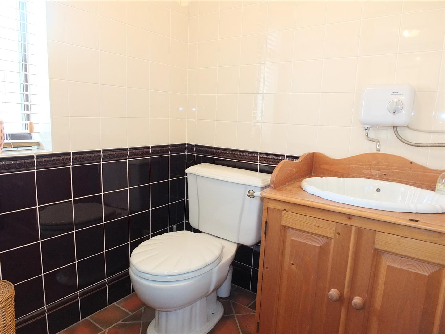 5 bed detached house for sale in Boston, PE20 2DB  - Property Image 37