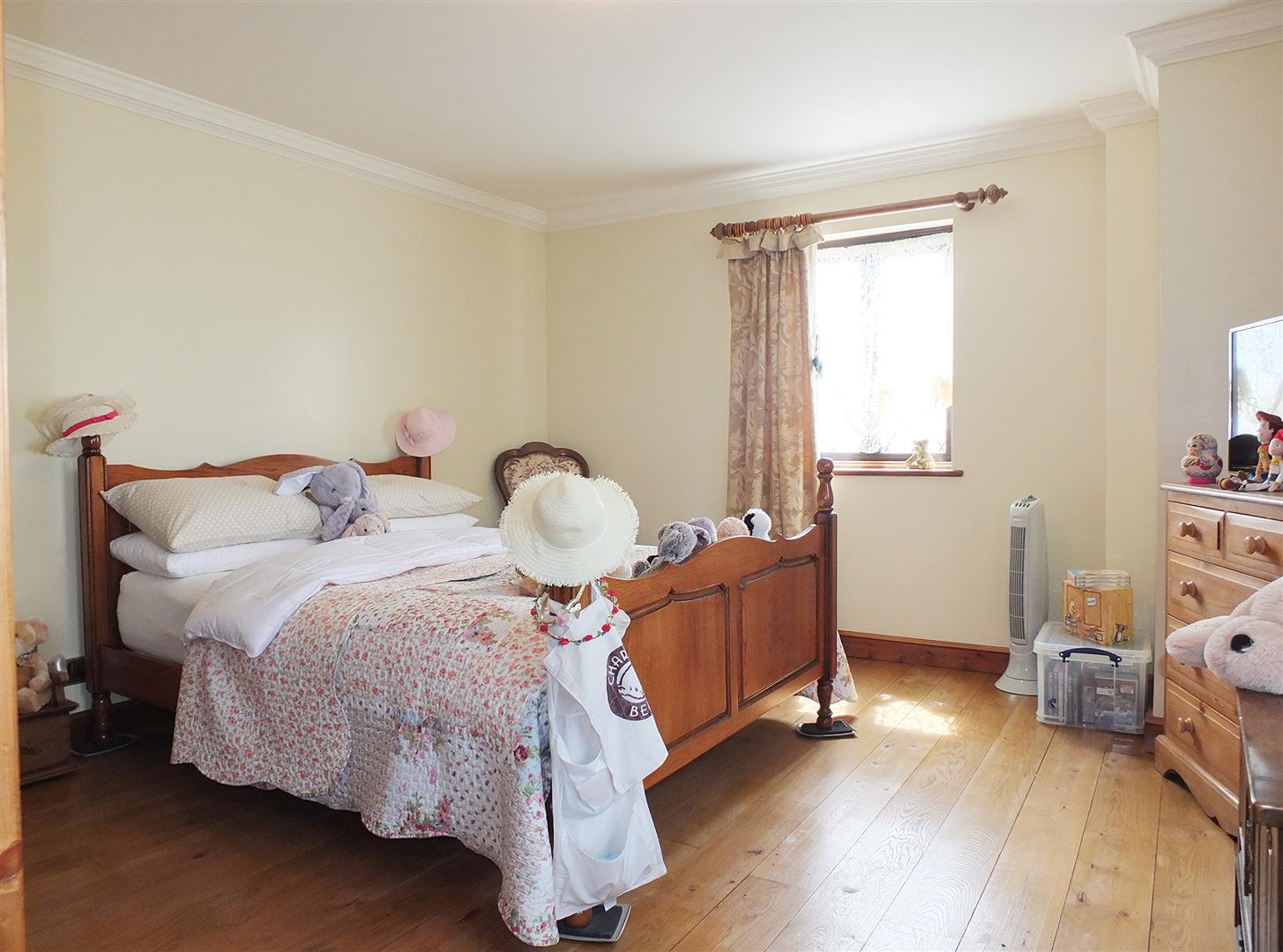 5 bed detached house for sale in Boston, PE20 2DB  - Property Image 22
