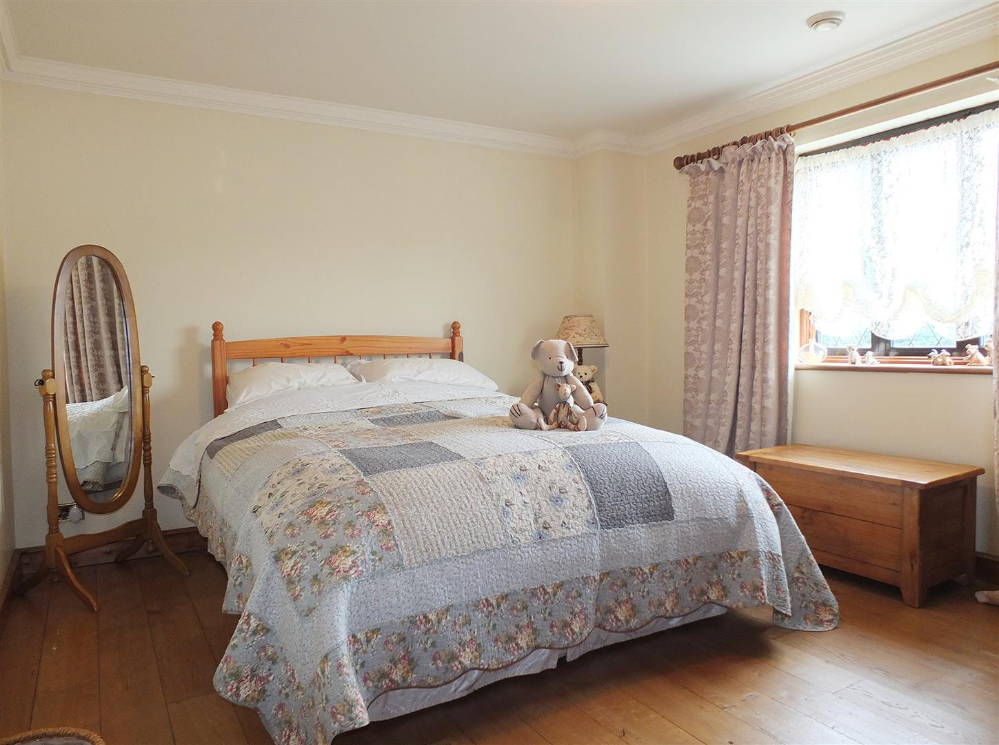 5 bed detached house for sale in Boston, PE20 2DB  - Property Image 20