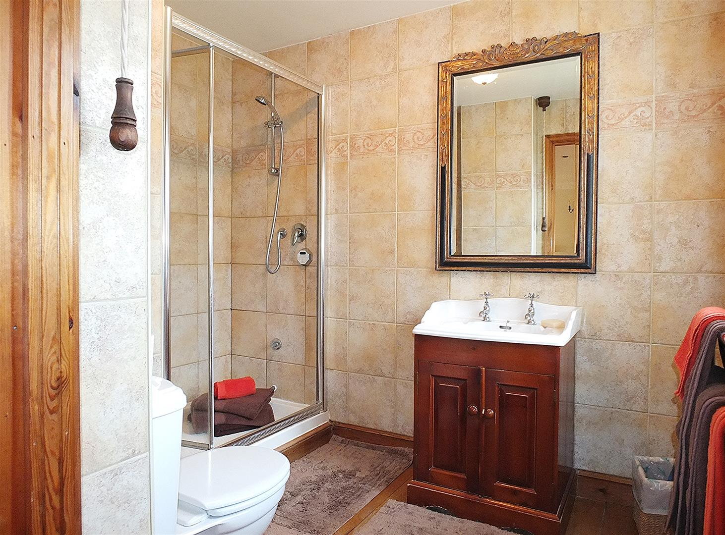 5 bed detached house for sale in Boston, PE20 2DB  - Property Image 17