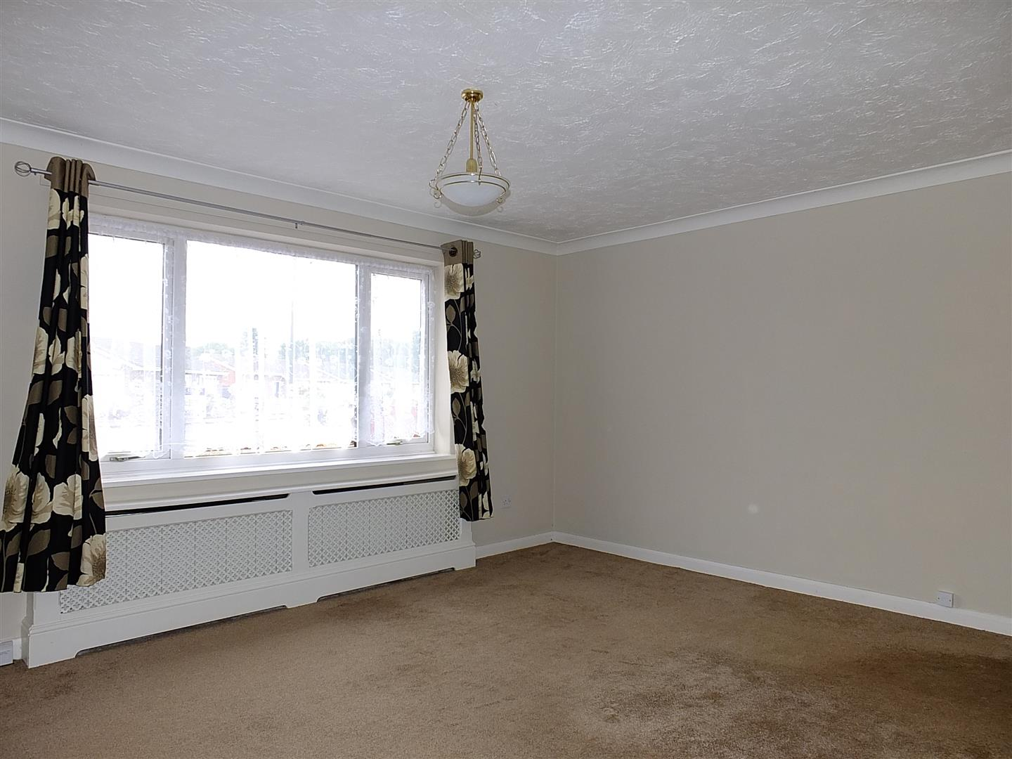 3 bed detached bungalow to rent in Long Sutton Spalding, PE12 9LY 3
