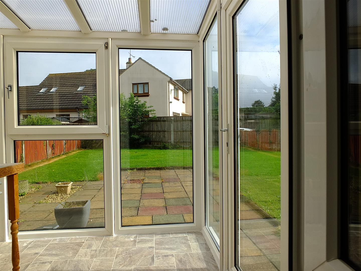 3 bed detached bungalow to rent in Long Sutton Spalding, PE12 9LY  - Property Image 9