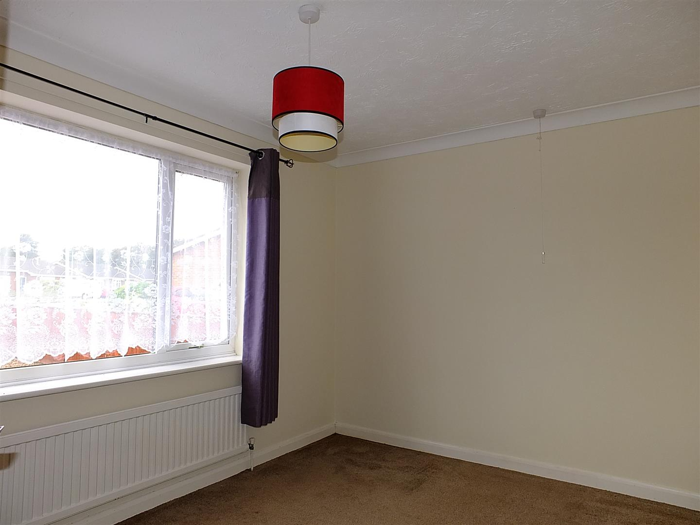 3 bed detached bungalow to rent in Long Sutton Spalding, PE12 9LY  - Property Image 16