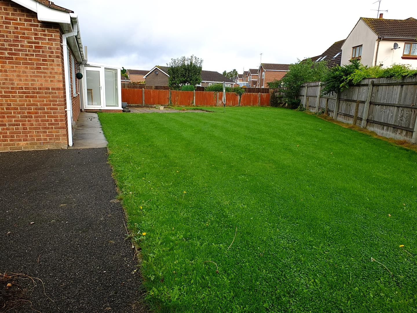 3 bed detached bungalow to rent in Long Sutton Spalding, PE12 9LY  - Property Image 20
