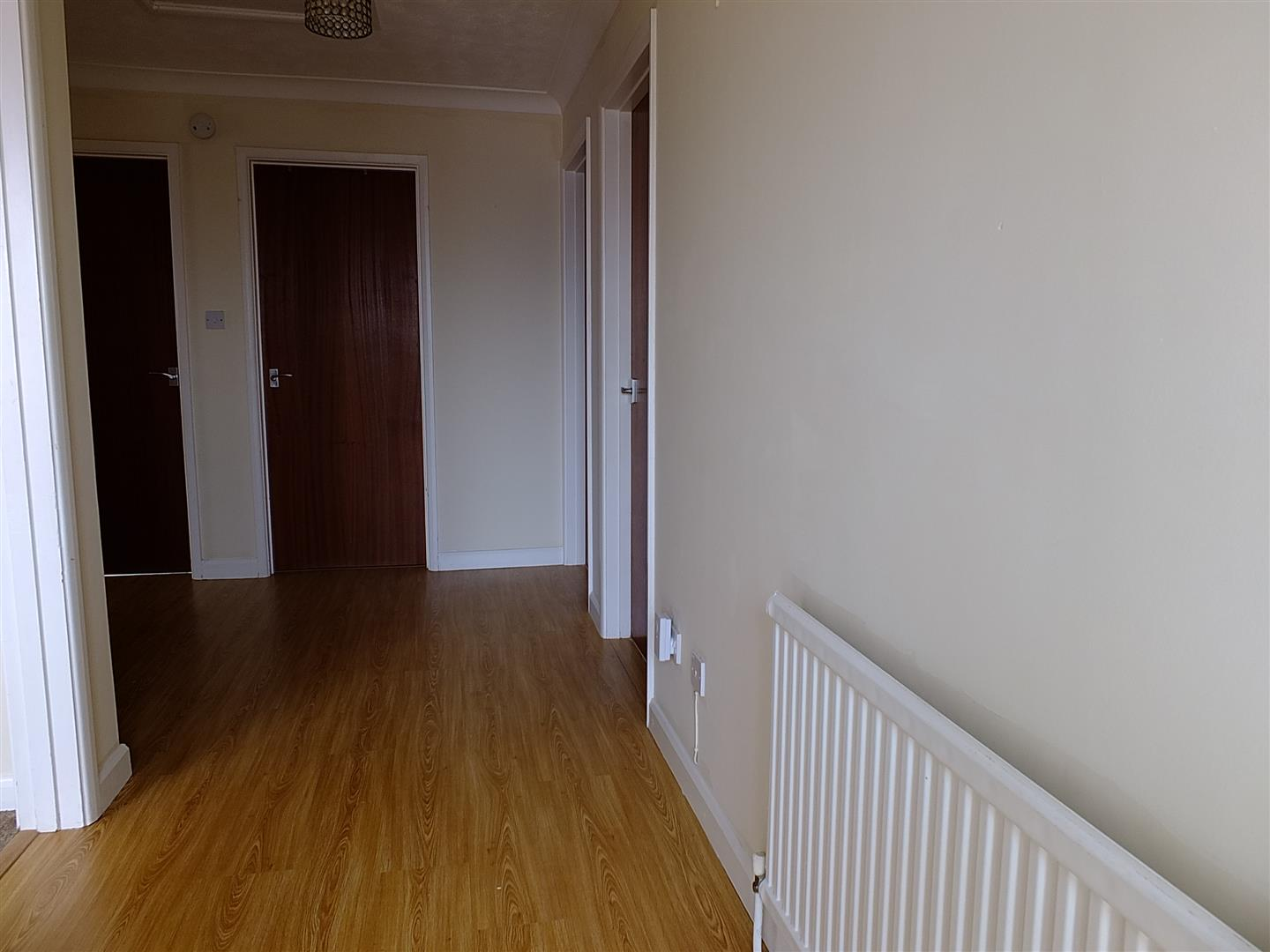 3 bed detached bungalow to rent in Long Sutton Spalding, PE12 9LY 10