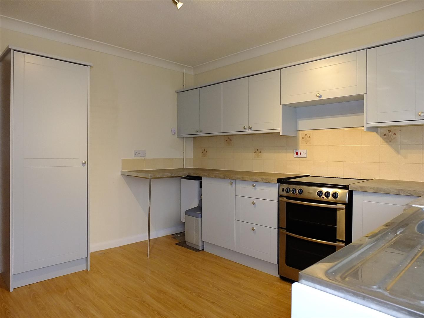3 bed detached bungalow to rent in Long Sutton Spalding, PE12 9LY  - Property Image 7