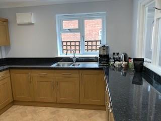 3 bed house to rent in Long Sutton Spalding, PE12 9LZ  - Property Image 5
