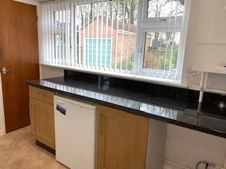 3 bed house to rent in Long Sutton Spalding, PE12 9LZ 9