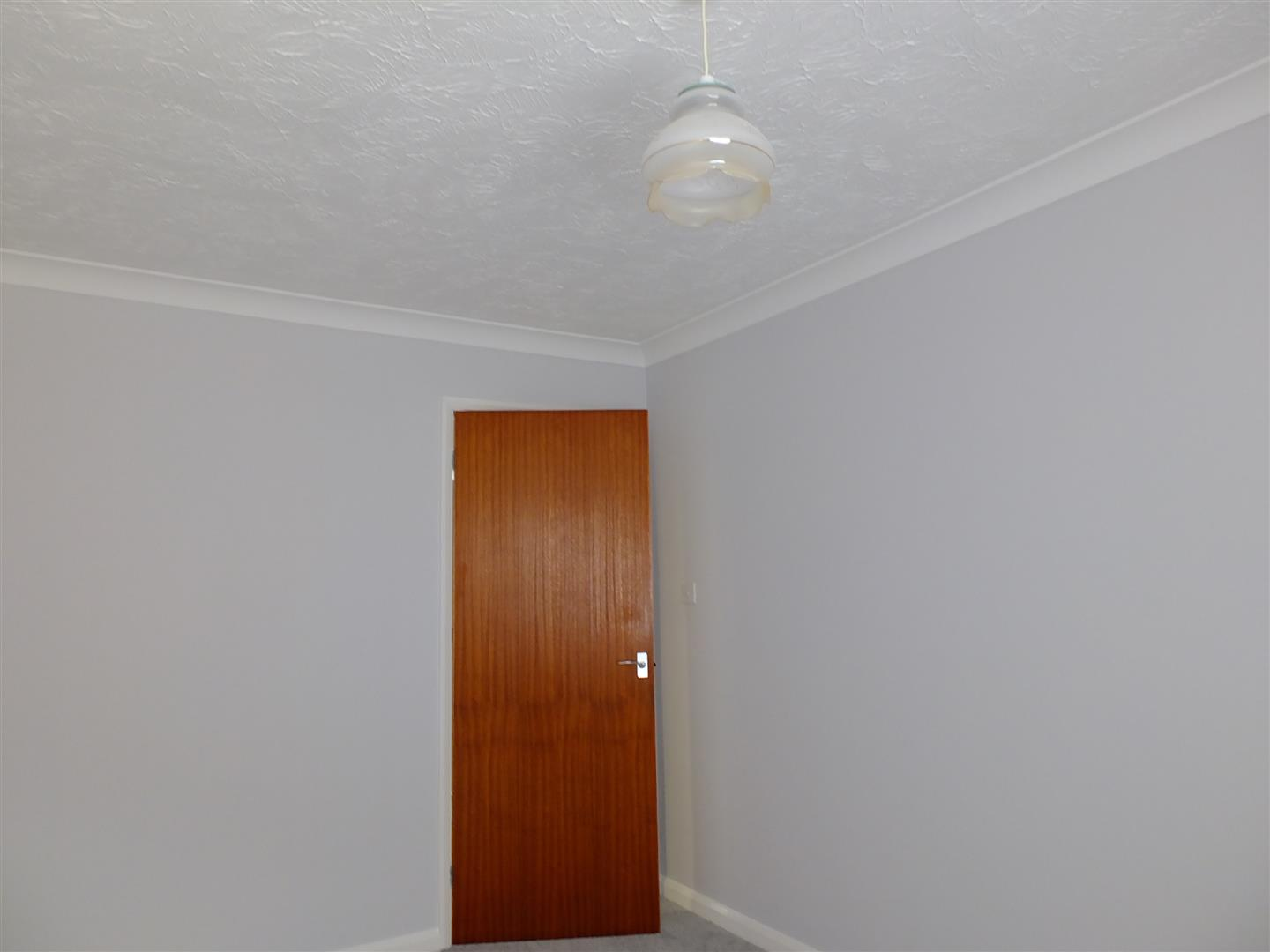 3 bed house to rent in Long Sutton Spalding, PE12 9LZ  - Property Image 18