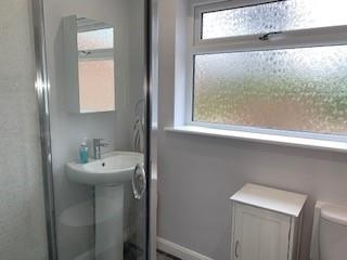 3 bed house to rent in Long Sutton Spalding, PE12 9LZ 13