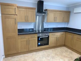 3 bed house to rent in Long Sutton Spalding, PE12 9LZ 3