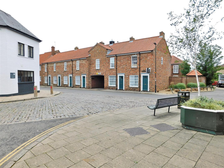 2 bed flat for sale in Chapel Street, King's Lynn 11