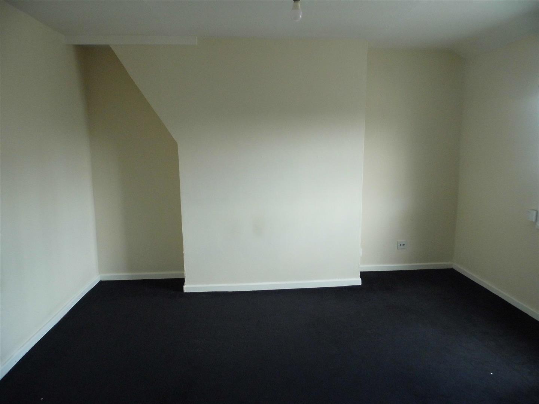 1 bed studio flat to rent in King's Lynn, PE30 1NE  - Property Image 1