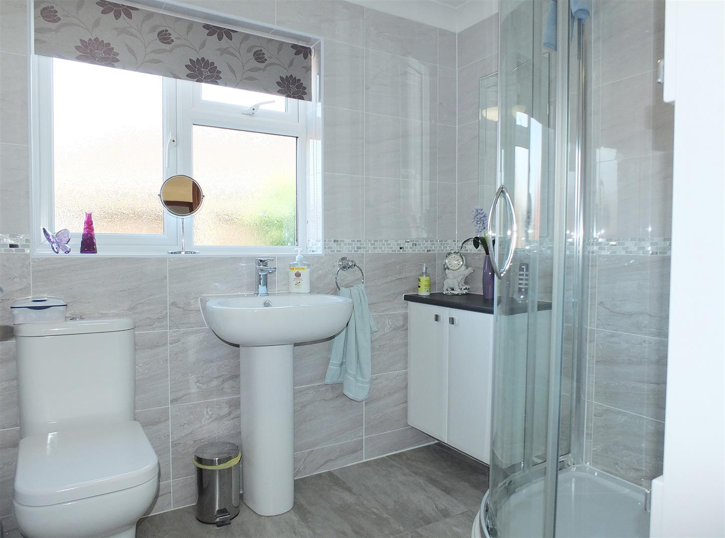 3 bed detached bungalow for sale in Long Sutton Spalding, PE12 9FT 12