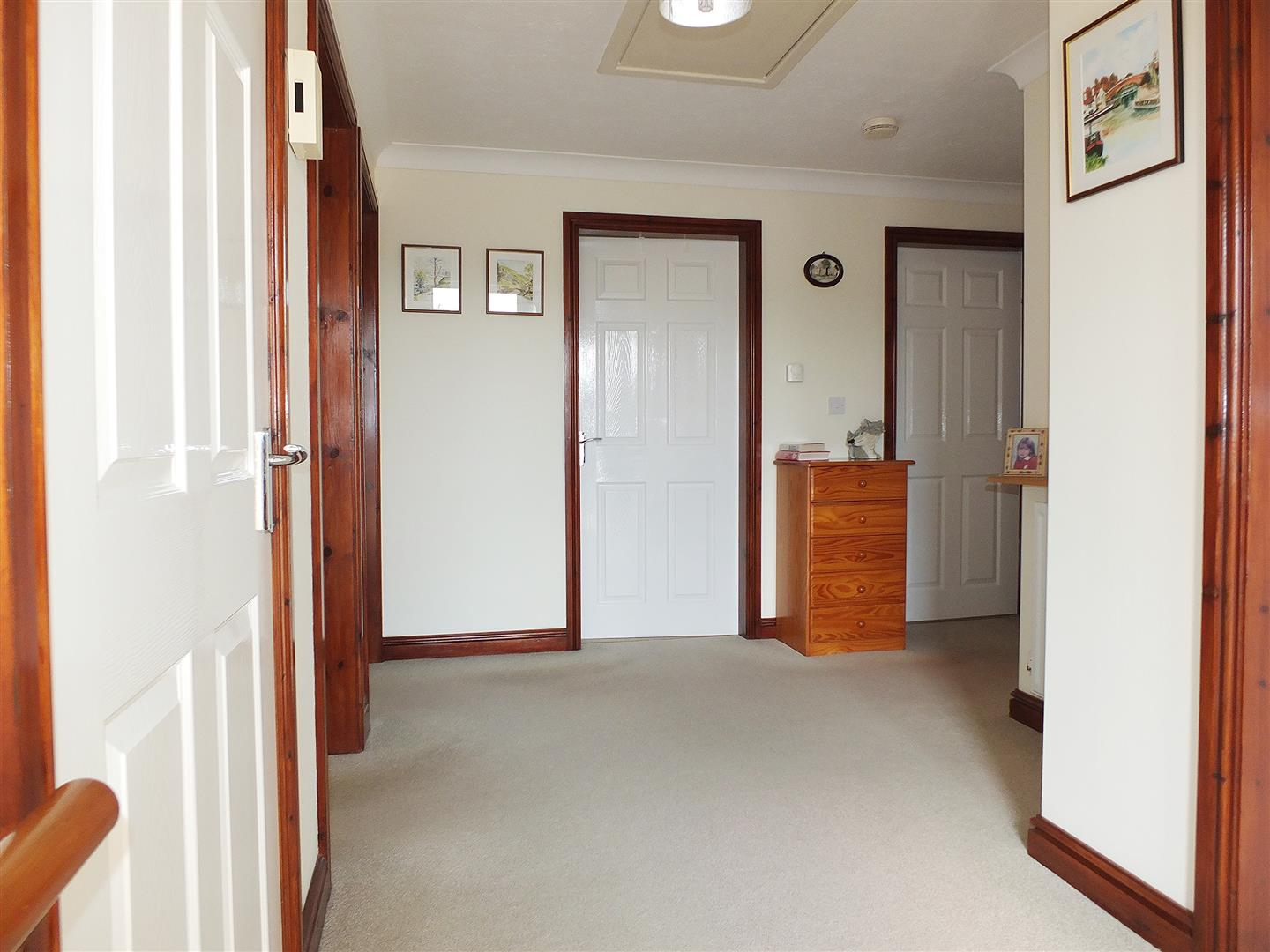 3 bed detached bungalow for sale in Long Sutton Spalding, PE12 9FT  - Property Image 14