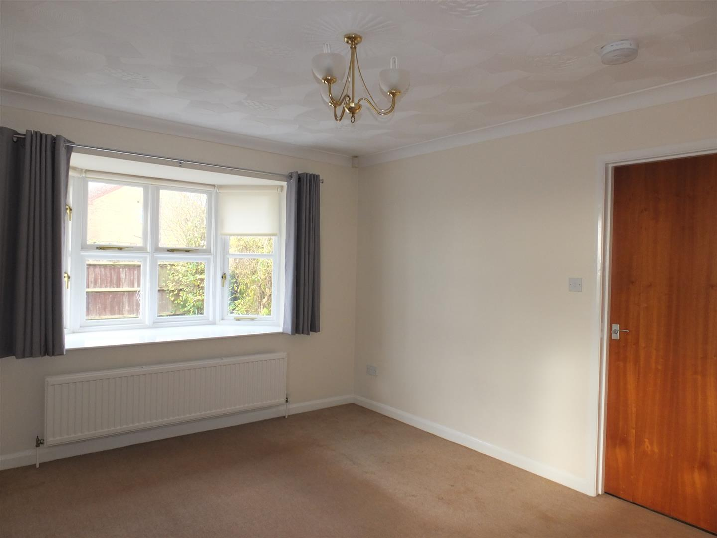 1 bed maisonette to rent in Dunlin Drive, Long Sutton Spalding 3