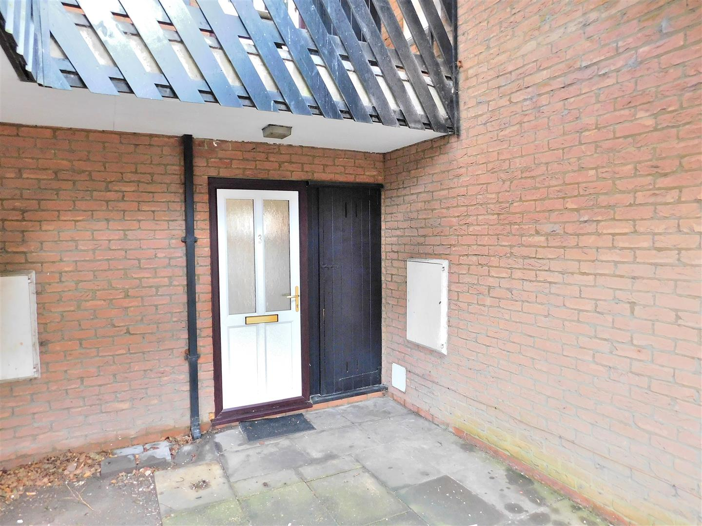 1 bed flat for sale in King's Lynn, PE30 1NH, PE30