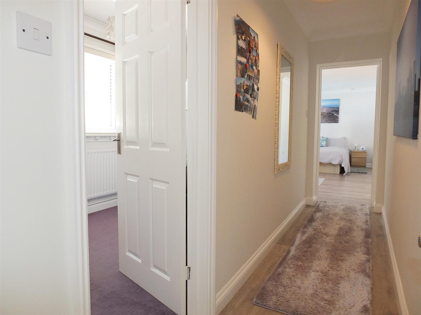 5 bed detached bungalow for sale in Main Street, Gedney Dyke Spalding  - Property Image 15
