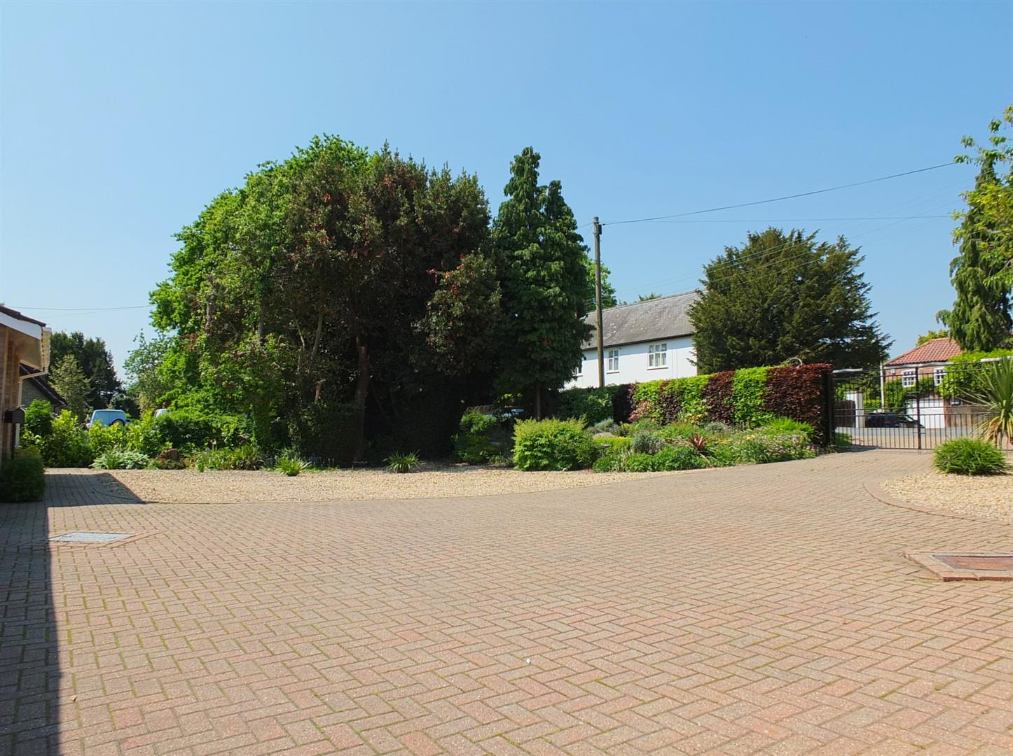 5 bed detached bungalow for sale in Main Street, Gedney Dyke Spalding  - Property Image 27