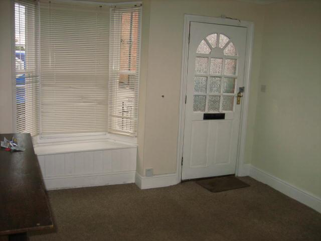 2 bed house to rent in West Street, Long Sutton Spalding 3