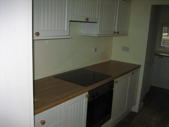2 bed house to rent in West Street, Long Sutton Spalding 7