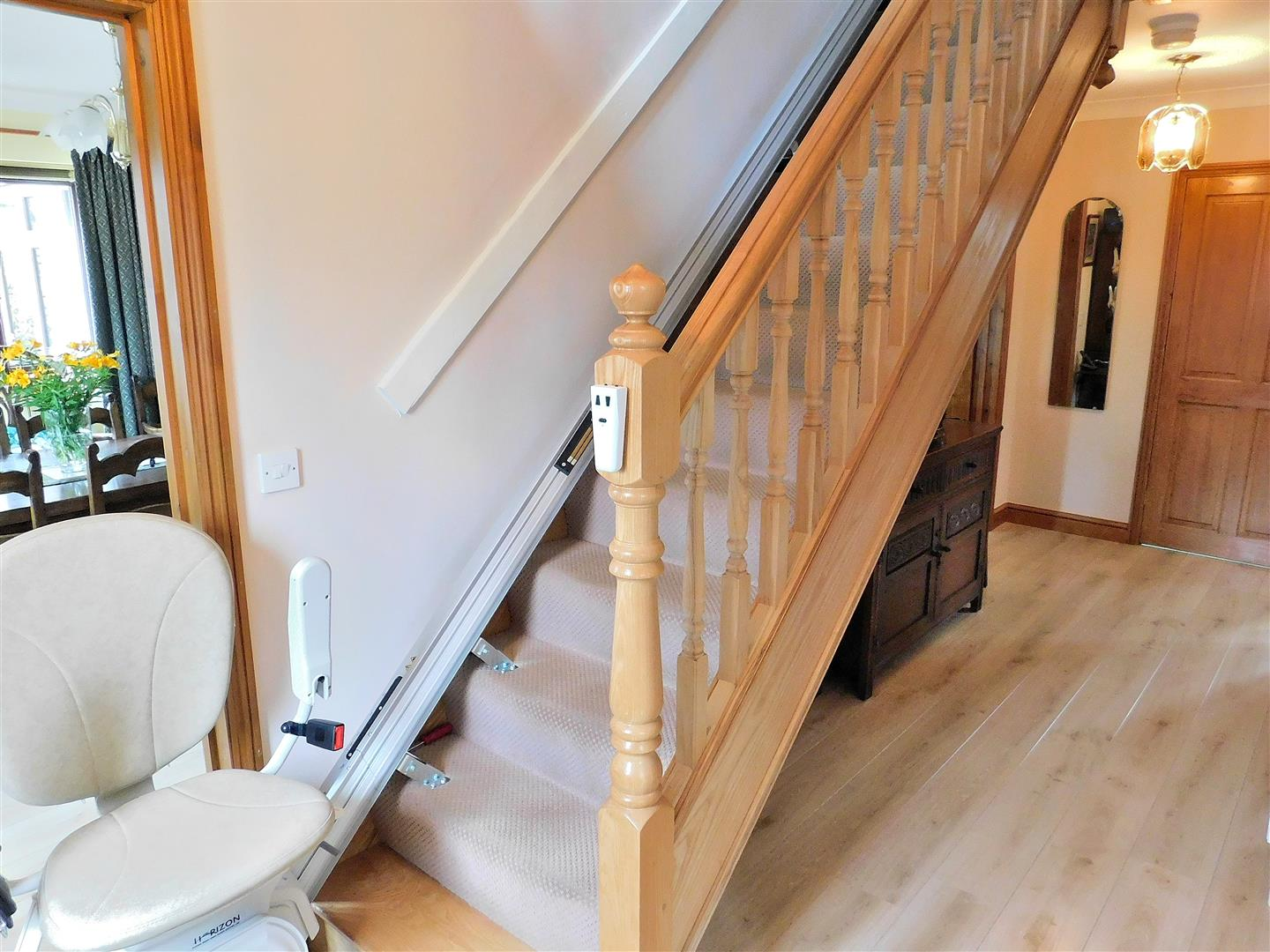 3 bed detached house for sale in Popes Lane, King's Lynn 15